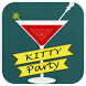 Kitty Party Invitation Cards Maker by Velosys