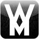 Wingman: Patron by LIMA Wingman LLC