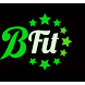 Bfit Fitness by Virtuagym Professional