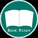 Book Ready