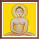 Bhaktamar Stotra - Powerful Jain mantra for peace by Serene Apps