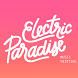 Electric Paradise by Appmobilia Publishing & Development