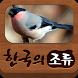 한국의 조류(Birds of Korea) by 서산시청