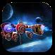 Space Battleship 2048K by KetchApp International