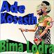 Wayang Golek Ade Kosasih: Bima Lodra (Offline)