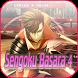 Guide For Sengoku Basara 4 Sumeragi by ZadaForApp