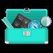 Smart Tool Kit - Pro by Angel Appz