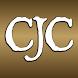 Christian Joy Center Church by El Paso Digital Marketing