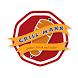 GrillMaxx Kappeln