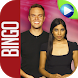 Boom Bingo HD by 6564194 Canada Inc. o/a Boom Digital Media Group