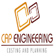 Cap Engineering by 91 Solution