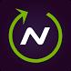 Nex Ecosystem