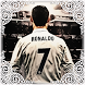 7 Ronaldo Wallpapers HD Offline by Metamorfosis
