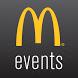 McDonald's Investor Relations