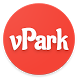Viral Park | Viral Your YouTube Video by Elysian Apps