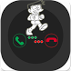 Call From Suneo by Mobileapps99