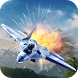Air Force Fighters by Games Clan Studio