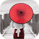 photo editor new version 2017 by gapps infotech