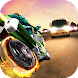 Crazy Traffic Bike Racer by JELLY GAMES