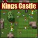 Kings Castle RTS by Nuzi