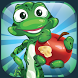 Get the Geckos by Mokool Apps