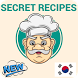 Best Korean Food Recipes by Mufido