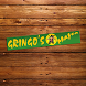 GRINGO'S MAJSA by NP MobileComm
