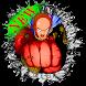 one super man punch hero aventure