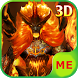 Thien Than Truyen Game 3D by TẶNG GIFTCODE 500K