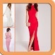 Modern Maxi Dresses by RexarApps