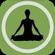consejos para relajarse y bajar el estres by SiytApps