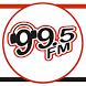La Hit Córdoba FM 99.5 Mhz by VeemeSoft