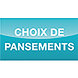 Choix de Pansements by Coloplast Corp.