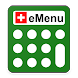 deliciouspad® eMenu / digital tablet menu card by swiss delicious® GmbH