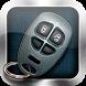 Car Key Simulator by ArchSoft