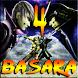 Pro Basara 4;Samurai Heroes Free Game Guidare