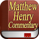 Matthew Henry Commentary (MHC) by Igor Apps