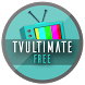 IPTV Ultimate Player by AppsUltimate