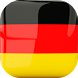 German Radio by Radios Gratis - Free Radios