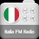 Italia FM Radio