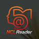 NCLReader by 國家圖書館