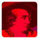 Casa di Goethe by UNOONE S.r.l.