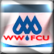 Westmoreland Water FCU by ADVANCED MANAGEMENT INFORMATION SYSTEMS , INC