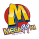 Mega 99 FM by Access Mobile CWB