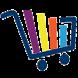 Rio Compras Compare Preços by Doomel.com