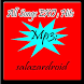 All Songs EXO ; Mp3 Hits by salazardroid