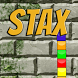 Stax by Roobr Arcade