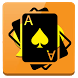Blackjack 2015 by Project Of Android