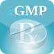GMP Regulation References by abapaz