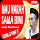 Ceramah Ustad Abdul Somad Lengkap by Atala Studio